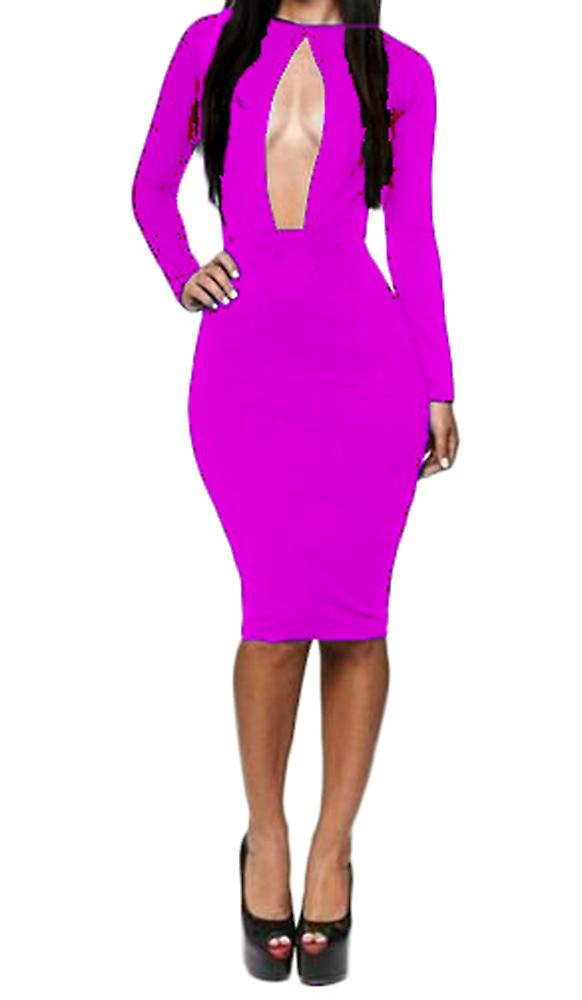 Waooh - Fashion - Short dress Grande Opening