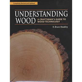 Accord bois - Guide de l'artisan aux technologies de bois (2e Revis