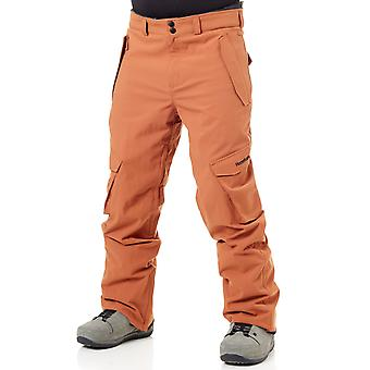 Horsefeathers Copper FA18 Barge Snowboarding Pants