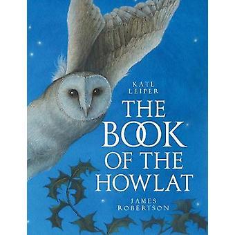 Le livre de l'écossaise par James Robertson - livre 9781780274775