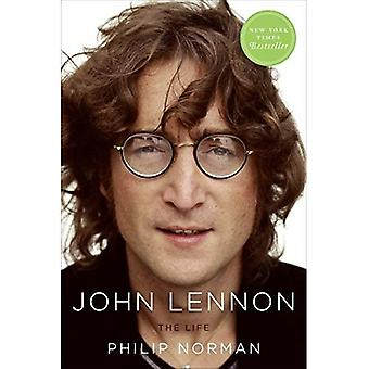 John Lennon: La vie