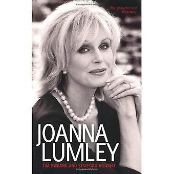 Joanna Lumley: The Biography