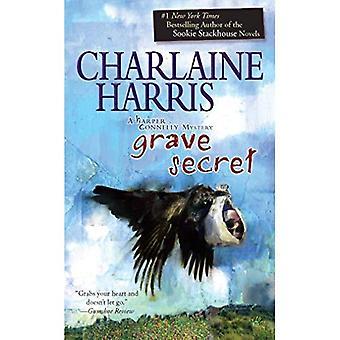 Grande segredo