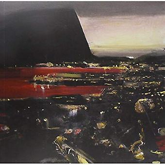 Verso la luce: I dipinti di Ornulf Opdahl