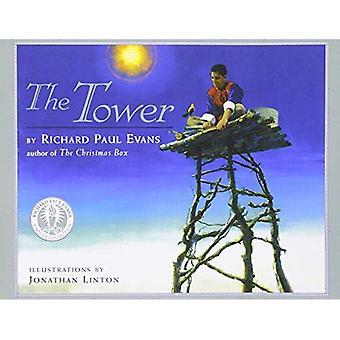 La torre: Una historia de humildad