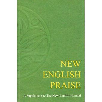 New English Praise: Full Music