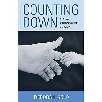 Counting Down: A Memoir of� Foster Parenting and Beyond