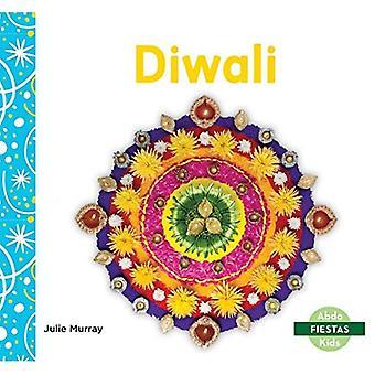Diwali (Fiestas / Holidays)