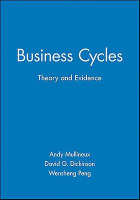 Affaires Cycles by Mullineux & A. W.