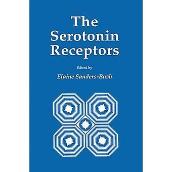 The Serotonin Receptors by SandersBush