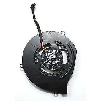 HP Mini 210-1035TU kompatibel Laptop Lüfter