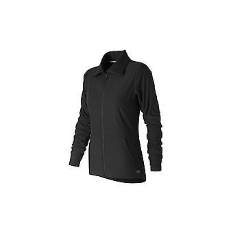 普遍的なバランスの WJ81883BK 新しいすべての年の女性のジャケット