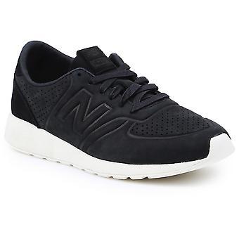 Sapatos de homens novos MRL420DC de equilíbrio