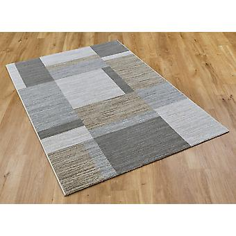 Nomad 26028 6252  Rectangle Rugs Traditional Rugs