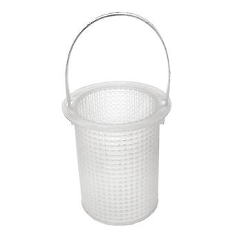 Jacuzzi16072902R Stainer Basket for Pool Pump