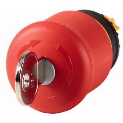 Kill switch rouge Key Eaton M22-PVS 1 pc(s)