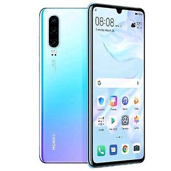 Huawei p30 dual sim 6.1