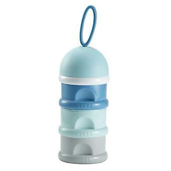 Béaba Doser Milk Blue (Kitchen , Household , Child's)