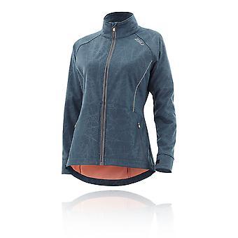2XU Women's 23.5 Jacket