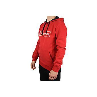 Helly Hansen 1877 Hoodie 53338-111 Mens sweatshirt