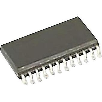 Linear IC Linear Technology LTC1264CSW#PBF SO 24