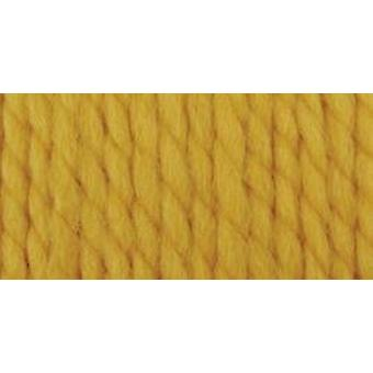 Wool-Up Bulky Yarn-Warm Sun 161150-50625