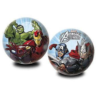 Mondo Avengers Assemble ball 230 (Outdoor , Sport)