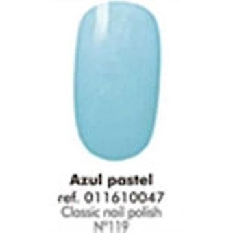 Thuya On-Off Gel 14ml Pastel Blue