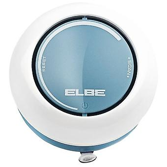 Elbe Shower Radio IPx4 Autoscan (Maison , Électronique  , Radios)