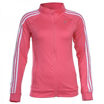 Donne top adidas GB Track AB5026
