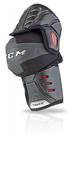 CCM RBZ Elbow Pads Senior
