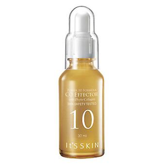 It's Skin  Serum Collagen Power 10 Formula Effector It´s Skin Co