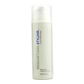 Sebastian Stylixir Natural Hold Flex Styler 150ml/5.1oz