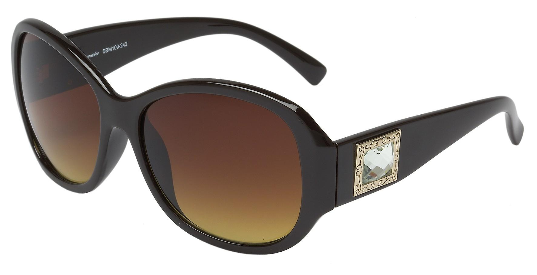 Burgmeister Ladies sunglasses Barcelona, SBM109-242