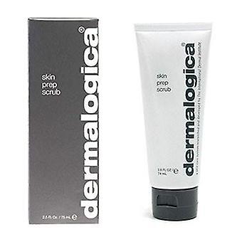 Dermalogica Skin Prep Scrub - 75ml/2.5oz