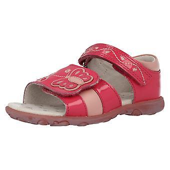 Startrite Girls Summer Sandals 'Marietta'