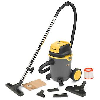 Stanley Sxvc20pe-vacuum cleaner with tank 20 ltr. 1200w