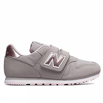 New balance 373 Kv373 F1y of young Moda shoes