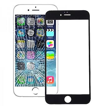 Display glass black for Apple iPhone 6 S 6 S plus 5.5