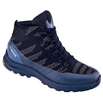 Dachstein damer sko TP03 - 311750-2000