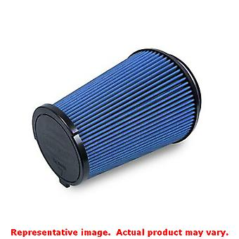 AIRAID Premium-Direct-Fit filtert 863-399 blau passt: FORD 2010-2012 MUSTANG SH
