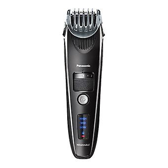 Panasonic Hair Beard Trimmer-ER-SB40 & Pr