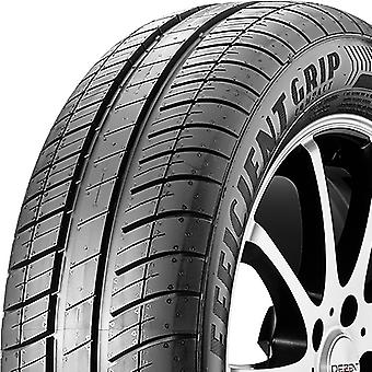Sommardäck Goodyear EfficientGrip Compact ( 195/65 R15 95T XL )