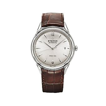 Eterna 1948 Gents 2955.41.13.1387 Watch