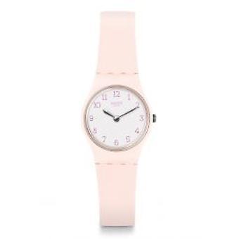 Swatch Pinkbelle Armbanduhr (LP150)