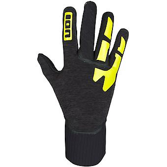 Ion Black 2017 Neo MTB Gloves