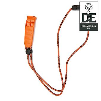 LIFESYSTEMS Safety Whistle
