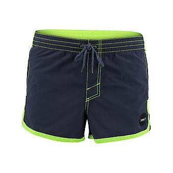 Oneill Ink Blue Coral badshorts