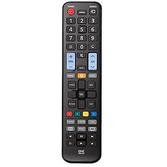 One For All URC1910 Replacement Remote Control for all Samsung TV