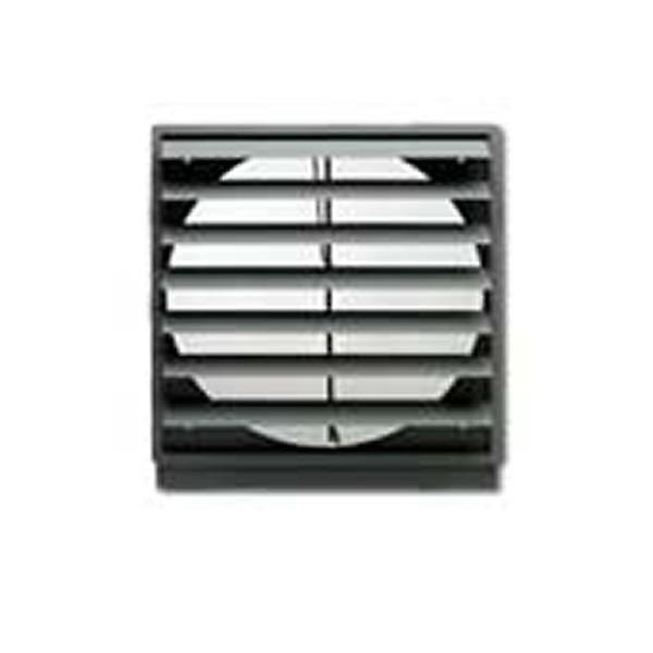 Manual shutter cover flap CasaFan HKS